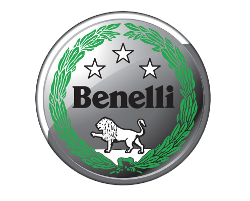 Benelli Dealer in Bodmin