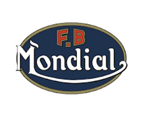 FB Mondial Dealer in Stafford