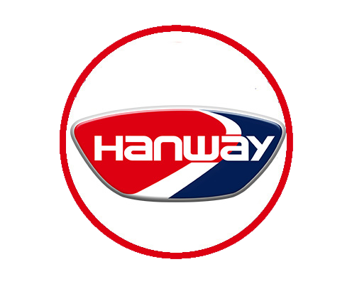 Hanway Dealer in Burton on Trent