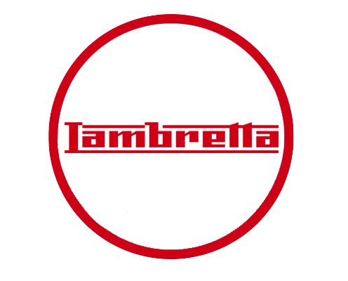 Lambretta Dealer in Stafford