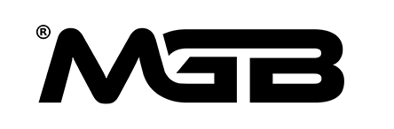 MGB MOTO R8 50 E5 in Stock